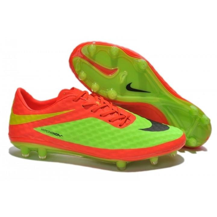 Кроссовки Nike ACG Hyper Venom